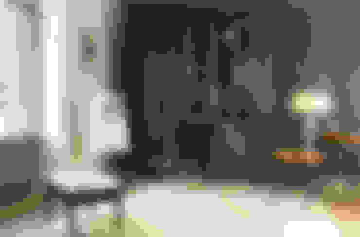 Dressing room by Grange México