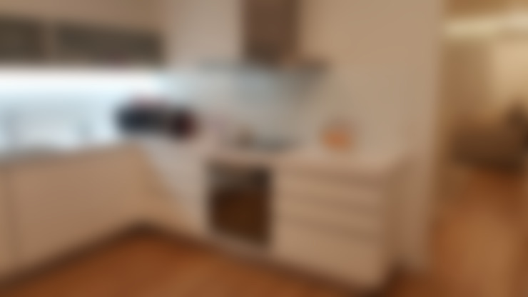 Keuken door Decoracoes Gina, Lda