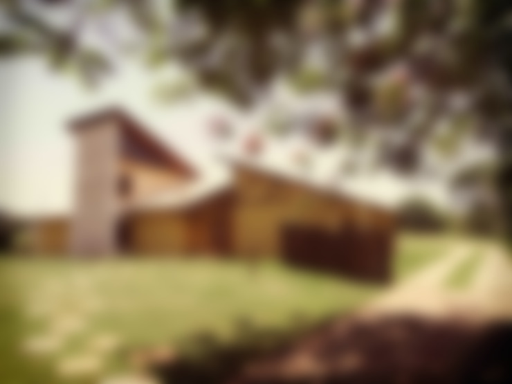 Casas  por Zani.arquitetura