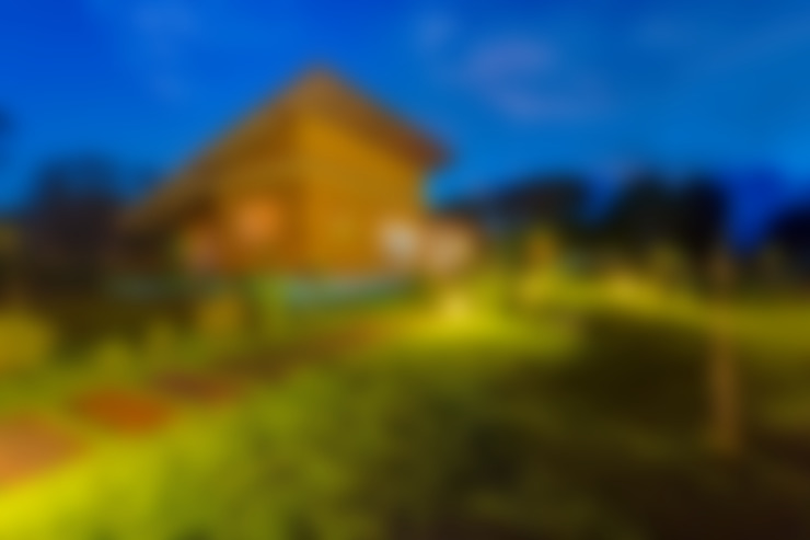 Residência P.D: Casas  por Zani.arquitetura