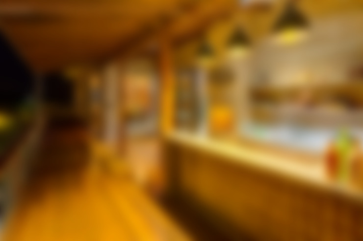 How to clean and restore wooden beams