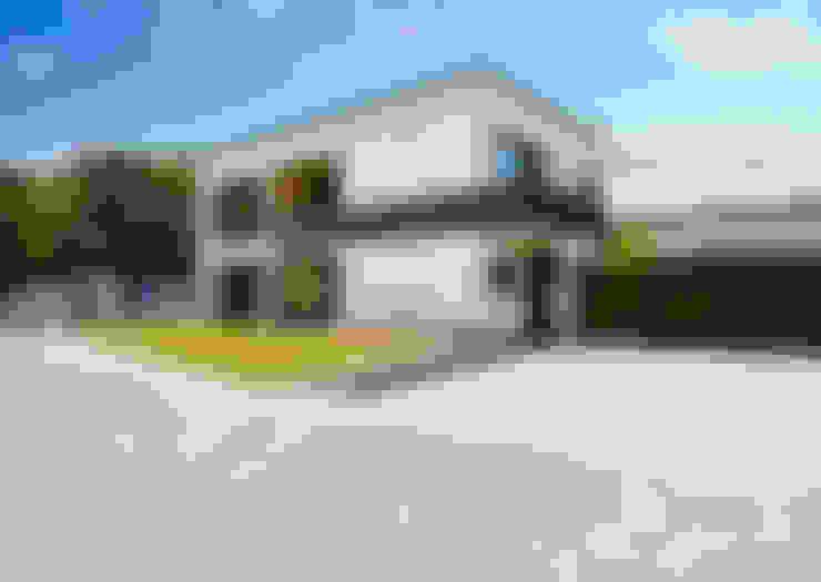 Häuser von 한글주택(주)