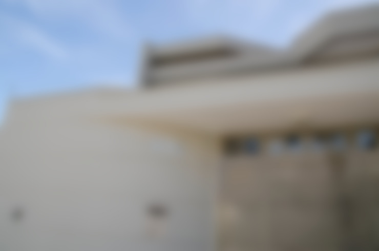 Houses by A/ZERO Arquitetura