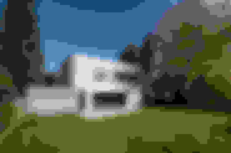 puschmann architektur의  주택