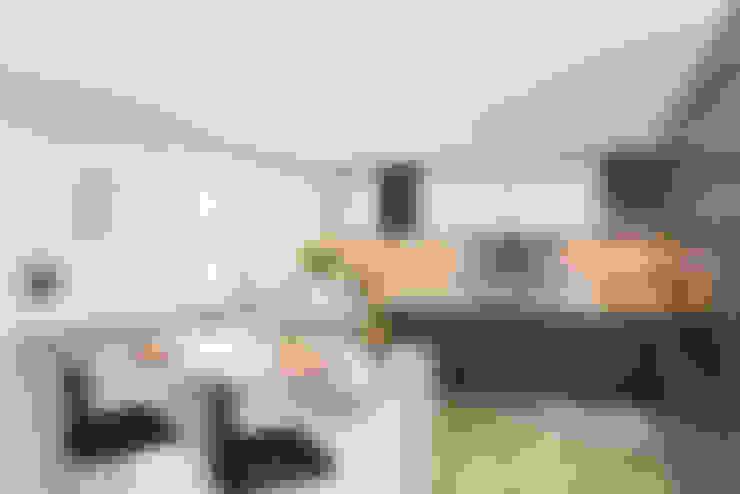 Keuken door Raycross Interiors