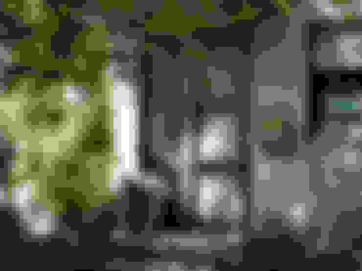 Finestre in stile  di Biffar GmbH & Co. KG