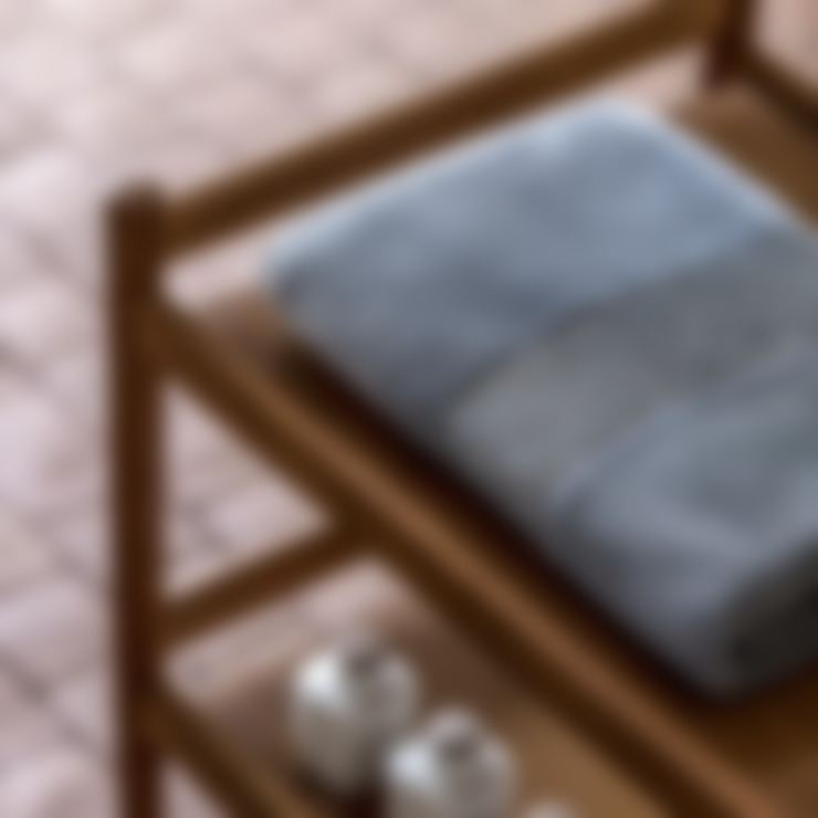 Home Concept의  욕실
