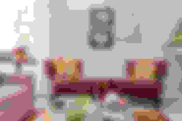 35 Einrichtungsideen Fur Kleine Wohnzimmer