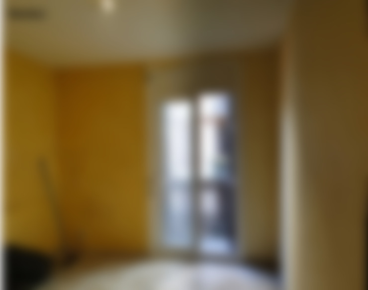 Dining room by OAK 2000