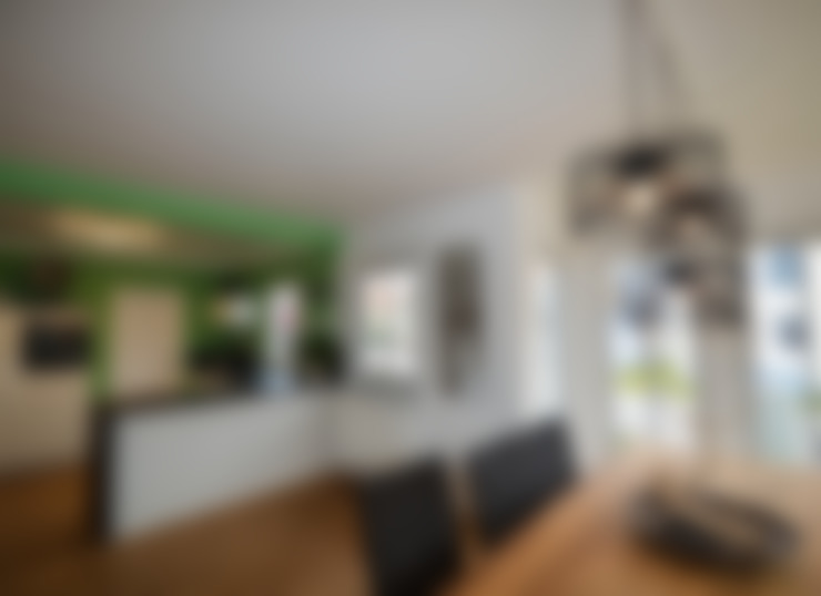 Licht-Design Skapetze GmbH & Co. KG:  tarz Mutfak