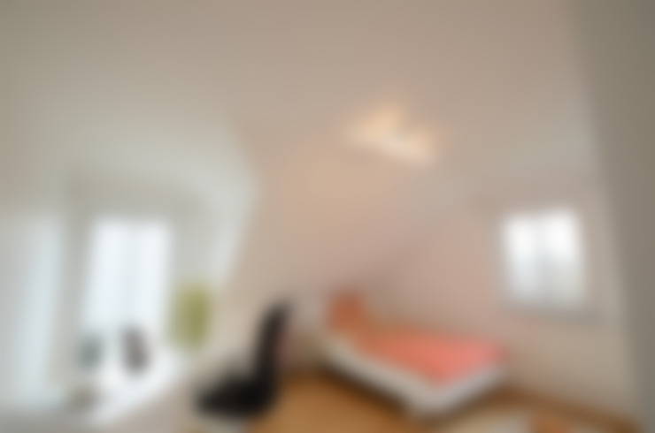 Licht-Design Skapetze GmbH & Co. KG:  tarz Yatak Odası
