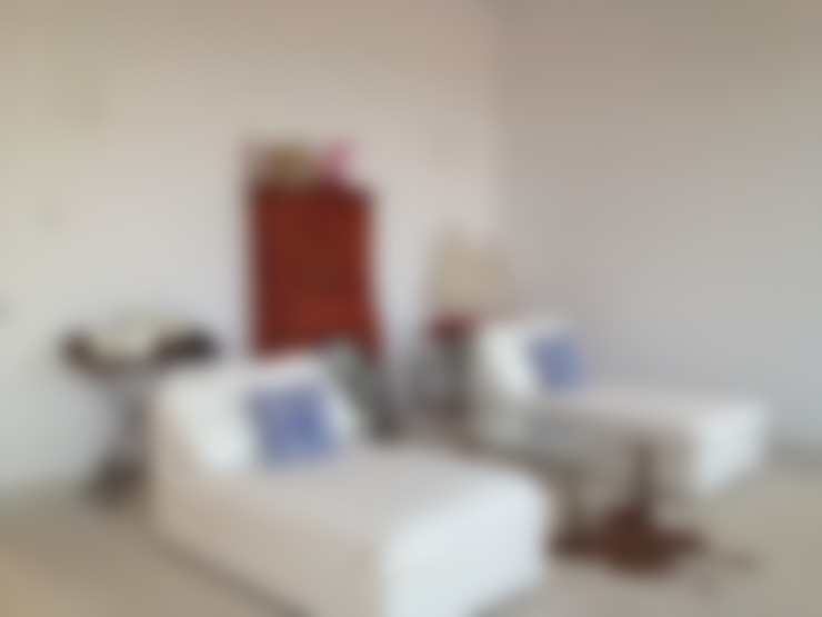 DECOLAB LABORATORIO SL :  tarz Yatak Odası