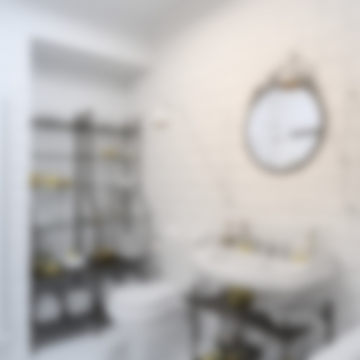 3D GROUP의  욕실