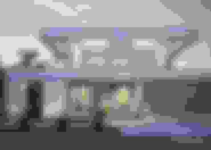 Case in stile  di LK&Projekt GmbH