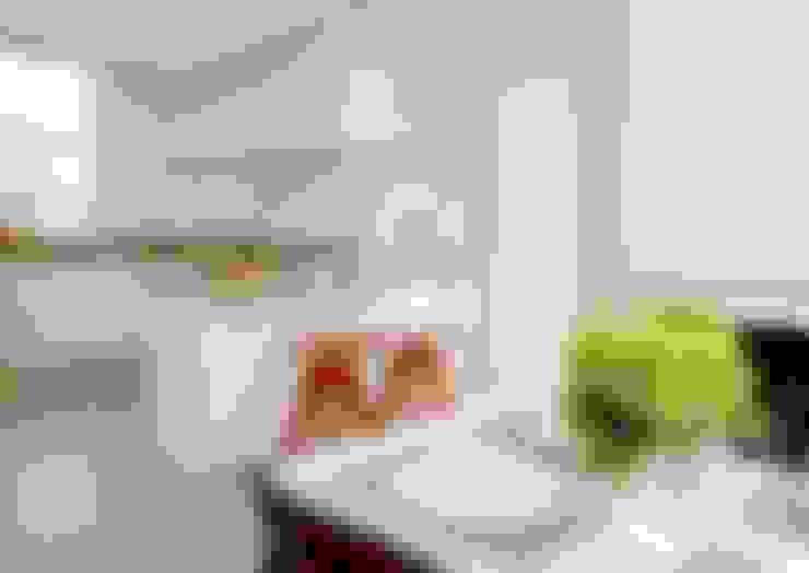 Nhà bếp by Elan Kitchens