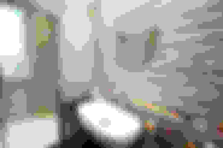 حمام تنفيذ SLP arch