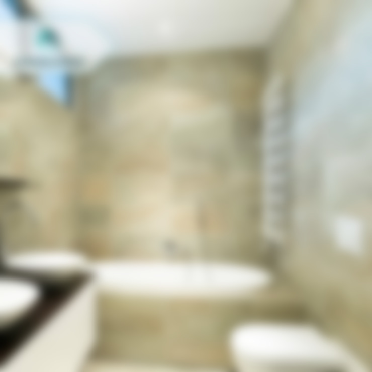 حمام تنفيذ ANDIAMO (INVERSORA L&R)