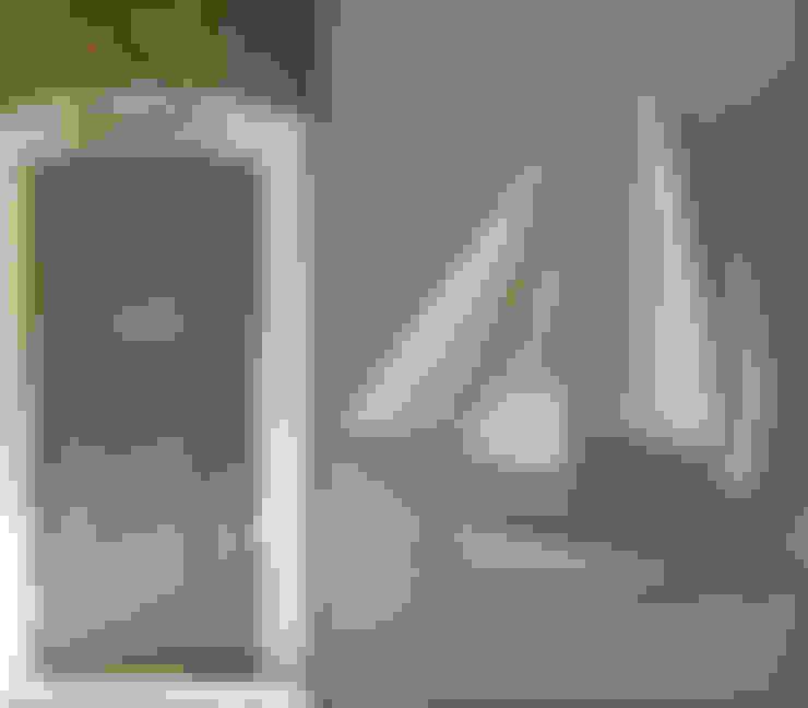 جدران تنفيذ LAB - officina d'arte & restauro