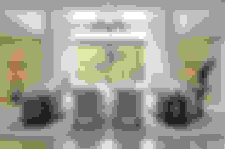 غرفة المعيشة تنفيذ delpinodelvalle