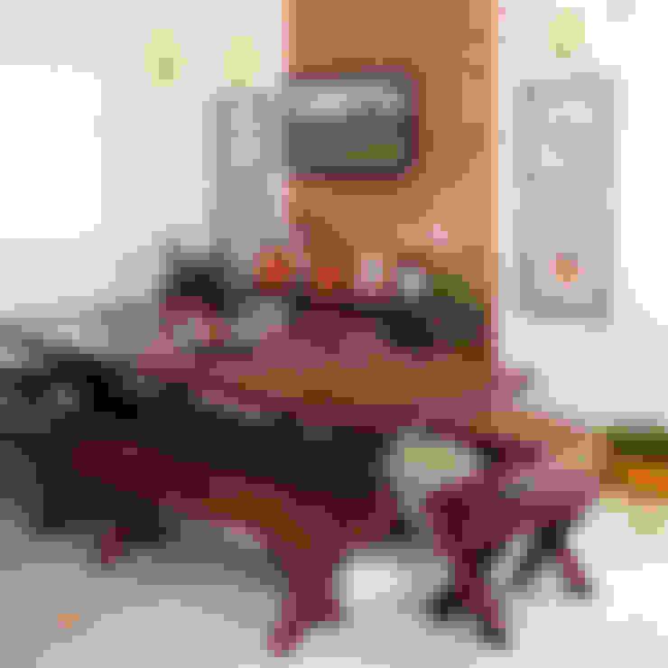 info9113:  tarz Yemek Odası