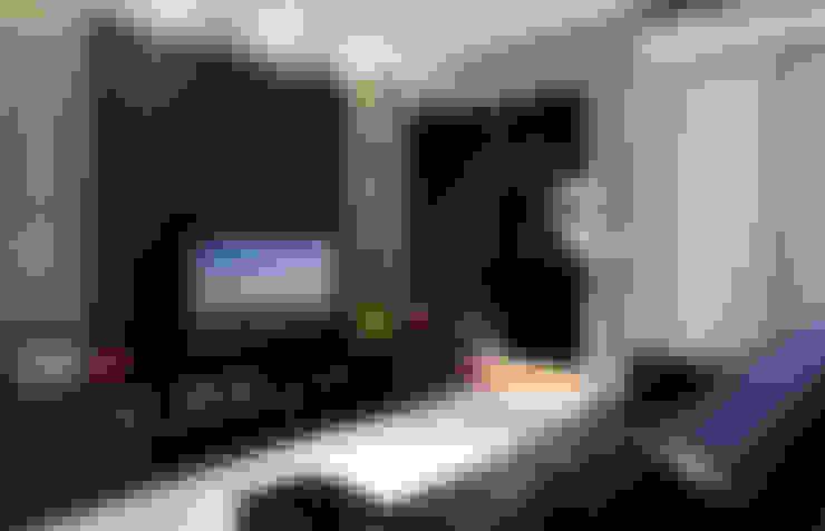 info9113:  tarz Oturma Odası