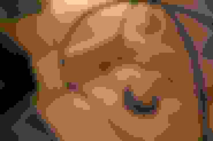 Nursery/kid's room by 롤베이비