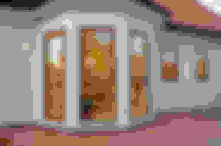 หน้าต่าง by 株式会社 ヨゴホームズ