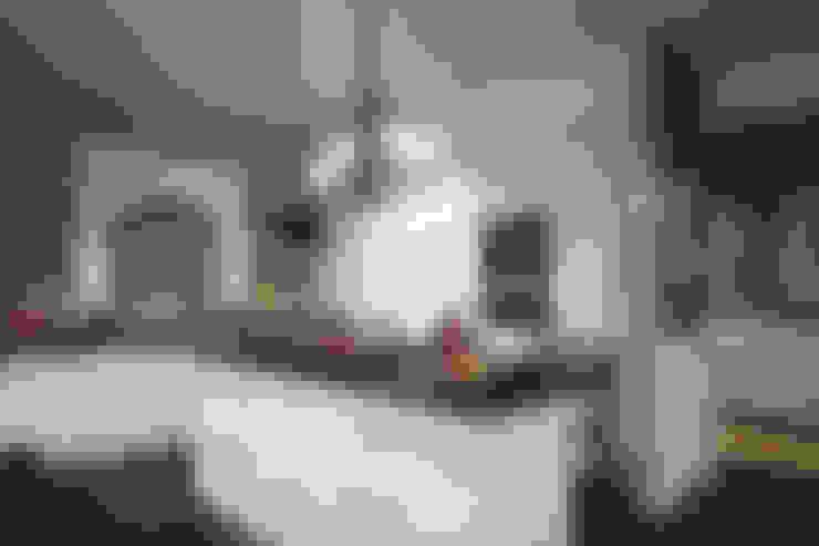 yücel partners – M&E TEKİNTAŞ HOME:  tarz Mutfak