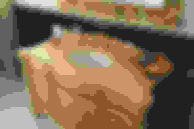 حمام تنفيذ BAGNO PIU' ITALIA