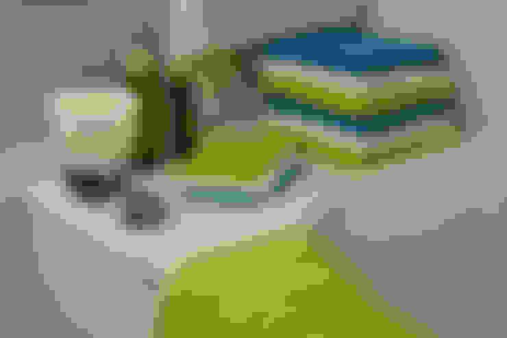 Baños de estilo  por Groothandel in decoratie en lifestyle artikelen