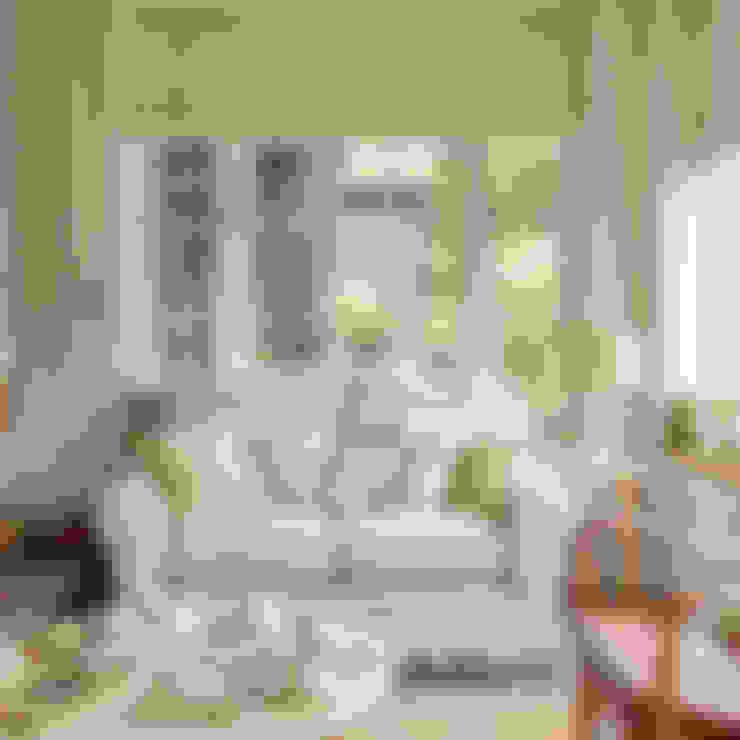 Rustikal Modern Die Schönsten Wohnideen Für Dein Zuhause