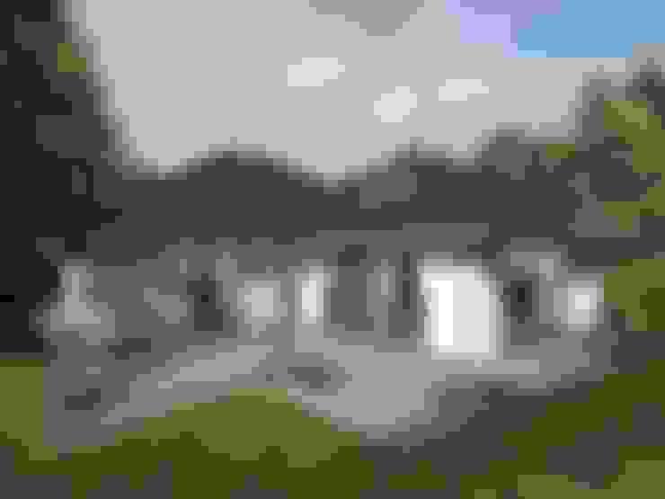 Houses by K-MÄLEON Haus GmbH