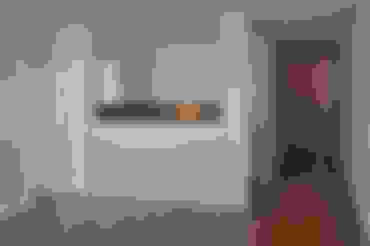 Столовые комнаты в . Автор – Karin Armbrust - Home Staging