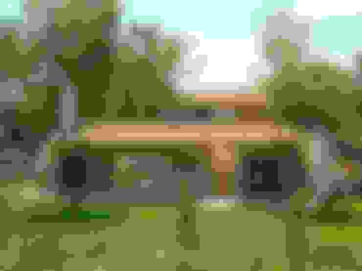 SAYTAS SABUNCUOGLU YAPI VE TIC.LTD.STI.의  주택