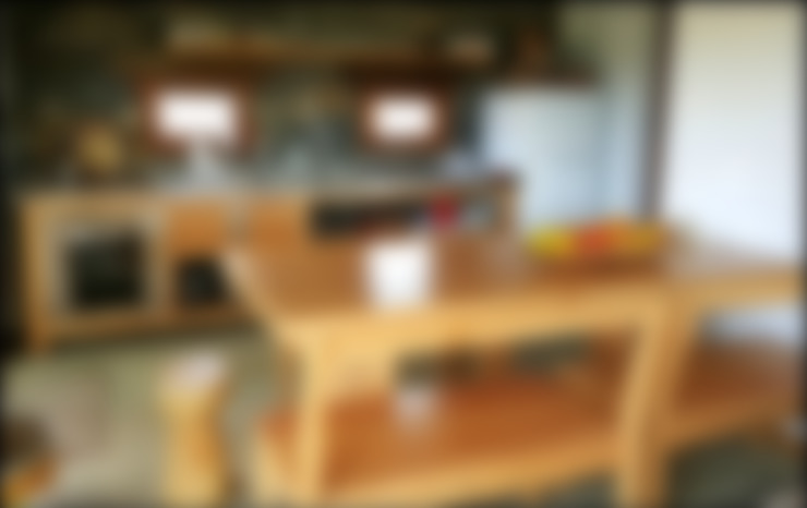 Cozinhas  por VETA & DISEÑO