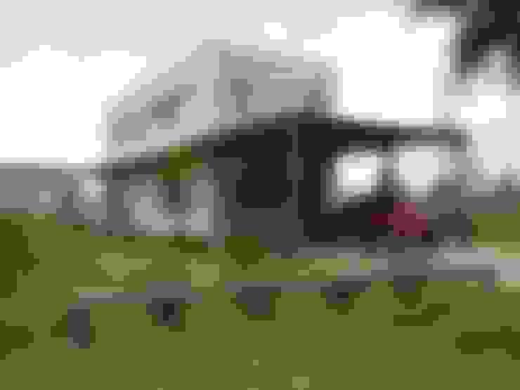 منازل تنفيذ Erb Santiago