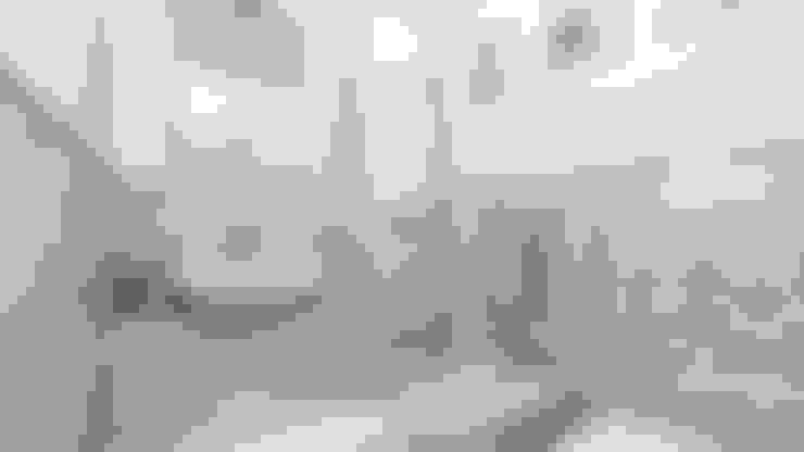 حمام تنفيذ studiosagitair