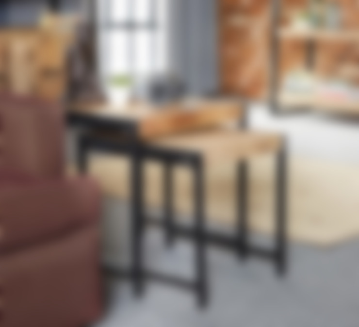 غرفة المعيشة تنفيذ Asia Dragon  Furniture  from London