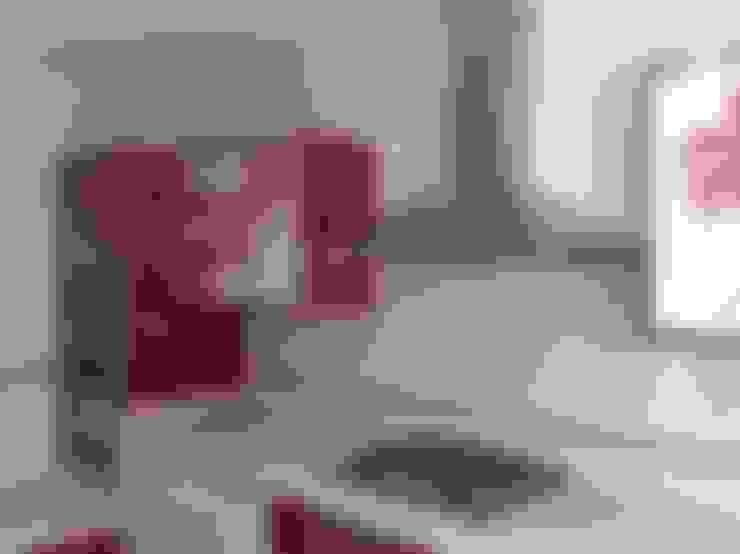 Kitchen by Inmarosa