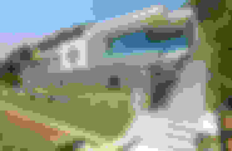 บ้านและที่อยู่อาศัย by Barra&Barra Srl