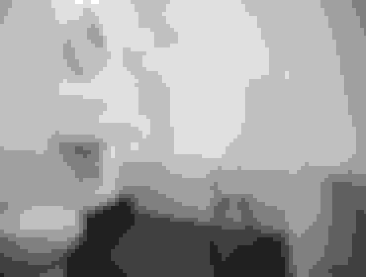 حمام تنفيذ YAM Studios