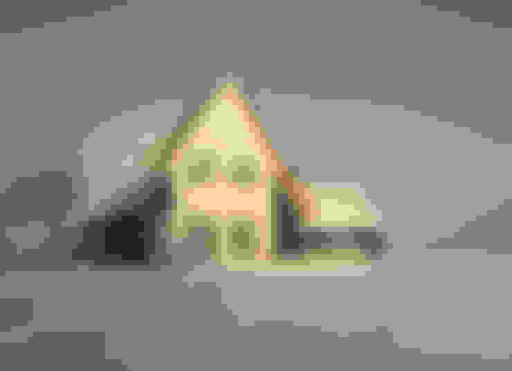 в . Автор – 01 Architecten