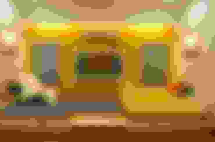 Nursery/kid's room تنفيذ Image N Shape