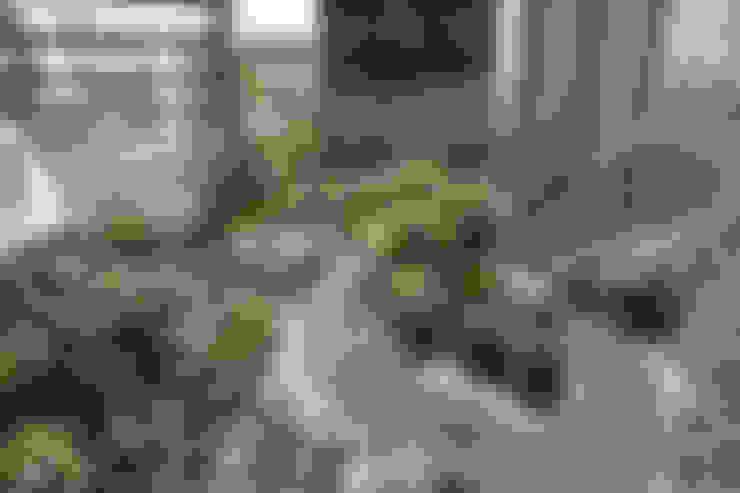 Giardino in stile  di PHia