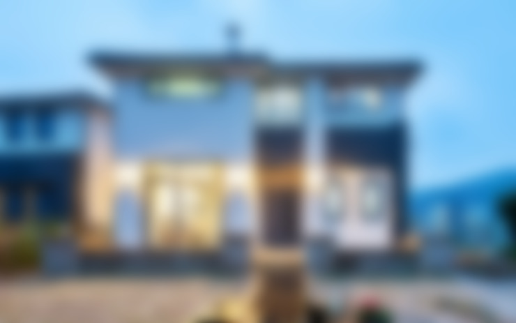 منازل تنفيذ 윤성하우징