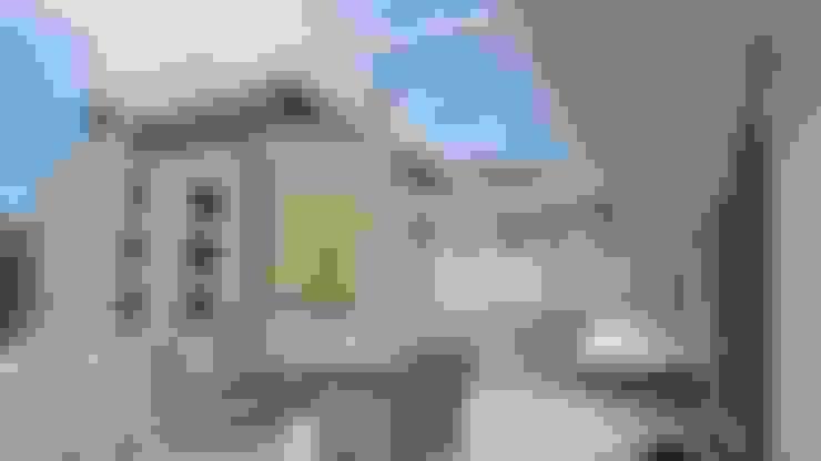 بلكونات وشرفات تنفيذ HLA181026V73