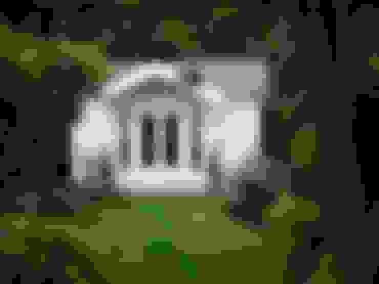 Garden by Garden Affairs Ltd