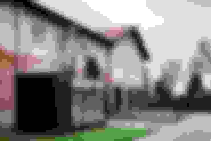 Rumah by Hiloft