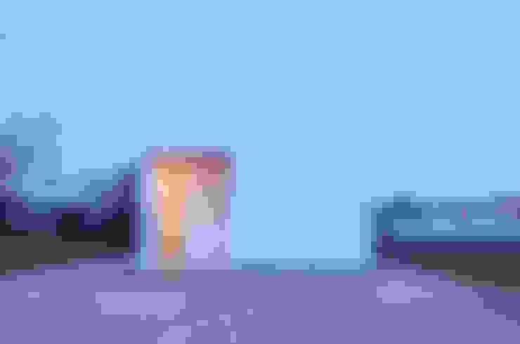 Casas  por 風景のある家.LLC
