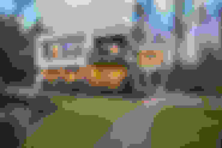 Häuser von Дмитрий Кругляк